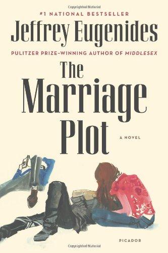 marriage_plot